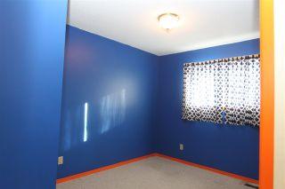 Photo 18: 4311 46 Street: Stony Plain Townhouse for sale : MLS®# E4229060
