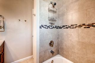 Photo 17: SAN DIEGO House for sale : 3 bedrooms : 7376 Gribble