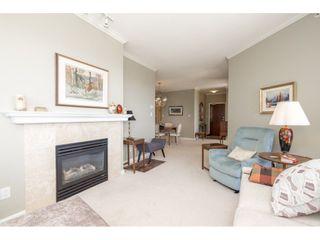 """Photo 5: 502 1551 FOSTER Street: White Rock Condo for sale in """"SUSSEX HOUSE"""" (South Surrey White Rock)  : MLS®# R2248472"""