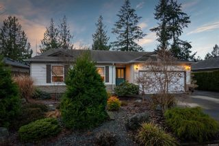 Photo 1: 1937 Kells Bay in Nanaimo: Na Chase River House for sale : MLS®# 862642