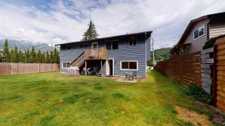 Photo 29: 38132 GUILFORD Drive in Squamish: Valleycliffe House for sale : MLS®# R2591319