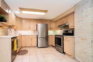 Photo 15: 1 1055 Dorchester Avenue in Winnipeg: Crescentwood Condominium for sale (1Bw)  : MLS®# 202029593