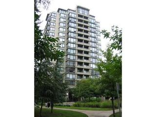 Photo 1: 301-9188 HEMLOCK DR in Richmond: McLennan North Condo for sale : MLS®# V965896