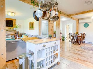 Photo 5: 622 Bennetts Bay Road in Bennett Bay: 404-Kings County Residential for sale (Annapolis Valley)  : MLS®# 202124222