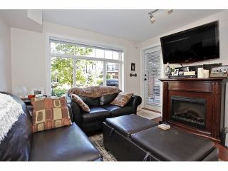 Photo 4: # 149 5660 201A ST in Langley: Langley City Condo for sale : MLS®# F1426511