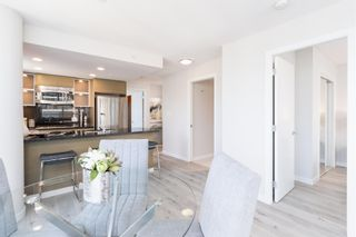 """Photo 7: 1503 833 SEYMOUR Street in Vancouver: Downtown VW Condo for sale in """"CAPITOL RESIDENCES"""" (Vancouver West)  : MLS®# R2600228"""