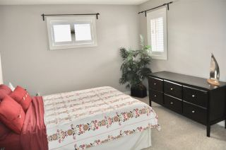 Photo 18: 730 ESTATE Drive: Sherwood Park House for sale : MLS®# E4234958