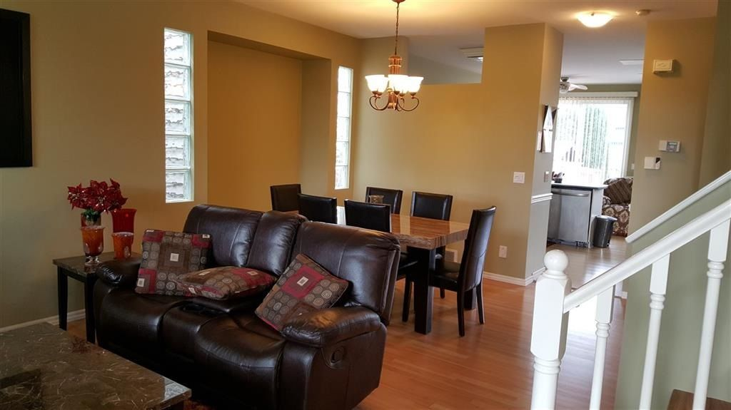 """Photo 5: Photos: 6545 185 Street in Surrey: Cloverdale BC House for sale in """"Clover Valley Station"""" (Cloverdale)  : MLS®# R2096450"""