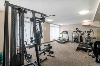 Photo 19: 605 612 SIXTH Street in New Westminster: Uptown NW Condo for sale : MLS®# R2389235
