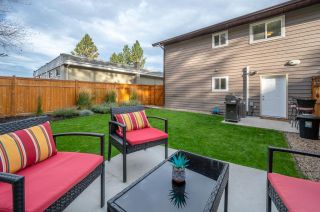 Photo 9: 580 BALSAM Avenue, in Penticton: House for sale : MLS®# 191428