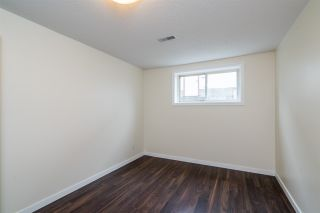 Photo 16: 474 - 482 MOFFAT Street in Prince George: Quinson Duplex for sale (PG City West (Zone 71))  : MLS®# R2370711