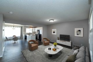Photo 5: 1695 TOMPKINS Place in Edmonton: Zone 14 House for sale : MLS®# E4257954
