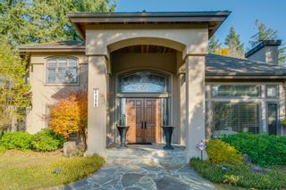 """Photo 4: 2136 134 Street in Surrey: Elgin Chantrell House for sale in """"BRIDLEWOOD"""" (South Surrey White Rock)  : MLS®# R2417161"""