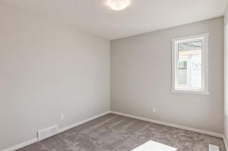 Photo 17: 618 Kingsmere Way SE: Airdrie Detached for sale : MLS®# A1071917