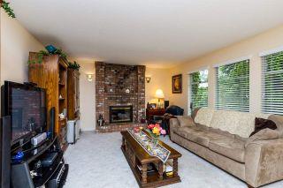 "Photo 6: 16029 78 Avenue in Surrey: Fleetwood Tynehead House for sale in ""Hazelwood Hills"" : MLS®# R2104718"