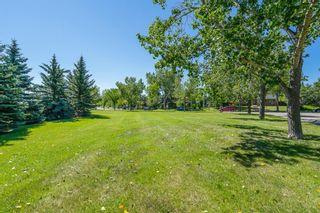 Photo 42: 14048 PARKLAND Boulevard SE in Calgary: Parkland Detached for sale : MLS®# A1018144
