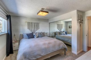 Photo 22: 23 Braden Crescent NW in Calgary: Brentwood Detached for sale : MLS®# A1073272