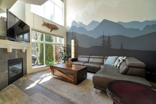"""Photo 4: 38 41050 TANTALUS Road in Squamish: Tantalus Townhouse for sale in """"GREENSIDE ESTATES"""" : MLS®# R2558735"""