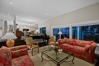 Photo 10: 5064 PINETREE Crescent in West Vancouver: Caulfeild House for sale : MLS®# R2618070