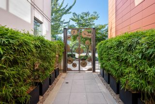 """Photo 29: 302 W 1ST Avenue in Vancouver: False Creek Townhouse for sale in """"FOUNDRY"""" (Vancouver West)  : MLS®# R2625350"""
