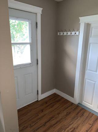 Photo 6: 9223 105 Avenue in Fort St. John: Fort St. John - City NE House for sale (Fort St. John (Zone 60))  : MLS®# R2399013