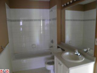 Photo 8: 409 8110 120A Street in Surrey: Queen Mary Park Surrey Condo for sale : MLS®# F1218350