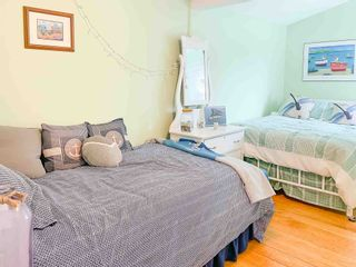 Photo 12: 1451 Cape Split Road in Scots Bay: 404-Kings County Residential for sale (Annapolis Valley)  : MLS®# 202118743
