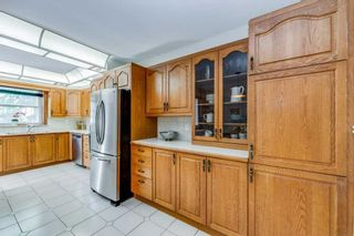 Photo 11: 28 Fulton Avenue in Toronto: Playter Estates-Danforth House (2-Storey) for sale (Toronto E03)  : MLS®# E5254094