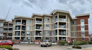 Photo 38: 314 6310 McRobb Ave in : Na North Nanaimo Condo for sale (Nanaimo)  : MLS®# 877813