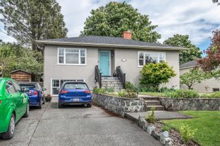 Photo 33: 3181 Service St in : SE Camosun House for sale (Saanich East)  : MLS®# 875253