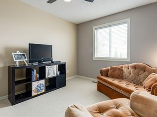 Photo 13: 215 371 Marina Drive: Chestermere Row/Townhouse for sale : MLS®# A1077596