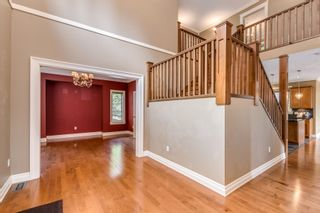 """Photo 6: 1065 UPLANDS Drive: Anmore House for sale in """"UPLANDS"""" (Port Moody)  : MLS®# R2617744"""