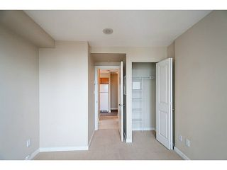 "Photo 12: 2201 1295 RICHARDS Street in Vancouver: Downtown VW Condo for sale in ""The Oscar"" (Vancouver West)  : MLS®# V1108690"