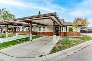 Photo 15: 2619 Dovely Court SE in Calgary: Dover Row/Townhouse for sale : MLS®# A1152690