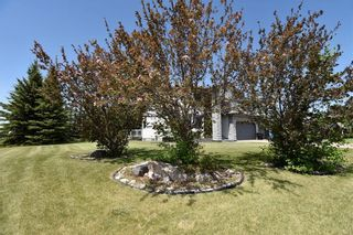 Photo 45: 1106 Gleneagles Drive: Carstairs Detached for sale : MLS®# C4301266