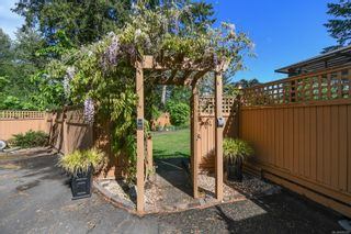 Photo 37: 1282 Wilkinson Rd in : CV Comox Peninsula House for sale (Comox Valley)  : MLS®# 876575