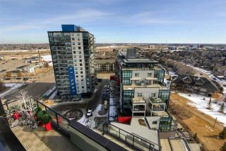 Photo 22: 1224 5151 Windermere Boulevard in Edmonton: Zone 56 Condo for sale : MLS®# E4233044