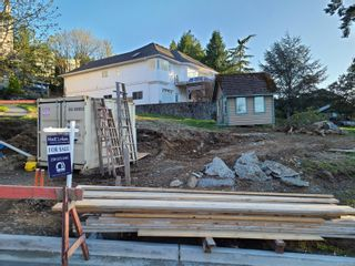 Photo 3: 2686 Ernhill Dr in : La Walfred Land for sale (Langford)  : MLS®# 873986