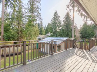 Photo 33: 868 Ballenas Rd in : PQ Parksville House for sale (Parksville/Qualicum)  : MLS®# 865476