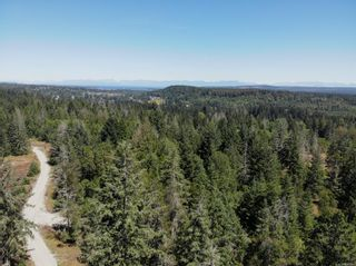 Photo 32: LOT A White Rapids Rd in : Na Extension Land for sale (Nanaimo)  : MLS®# 879885
