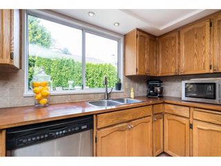 """Photo 19: 16079 11A Avenue in Surrey: King George Corridor House for sale in """"SOUTH MERIDIAN"""" (South Surrey White Rock)  : MLS®# R2578343"""