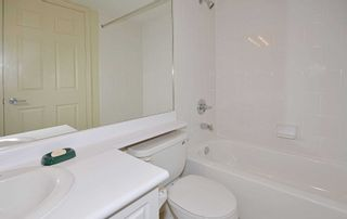 Photo 16: 610 455 Rosewell Avenue in Toronto: Lawrence Park South Condo for sale (Toronto C04)  : MLS®# C4678281