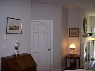 """Photo 15: 415 3172 GLADWIN Road in Abbotsford: Central Abbotsford Condo for sale in """"Regency Park"""" : MLS®# R2480665"""