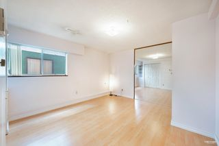 Photo 24: 1043 E 58TH Avenue in Vancouver: South Vancouver House for sale (Vancouver East)  : MLS®# R2601800