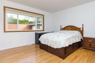 Photo 12: 20469 DENIZA Avenue in Maple Ridge: Southwest Maple Ridge House for sale : MLS®# R2123149
