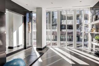 Photo 27: 1704 32 Davenport Road in Toronto: Annex Condo for sale (Toronto C02)  : MLS®# C4781103