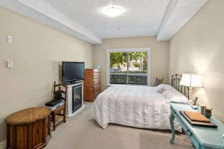 Photo 11: 107 2710 Jacklin Rd in Langford: La Langford Proper Condo for sale : MLS®# 879330