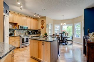Photo 11: 41 Discovery Ridge Manor SW in Calgary: Discovery Ridge Detached for sale : MLS®# A1118179