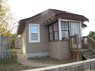 Photo 25: 101 M Avenue South in Saskatoon: Pleasant Hill Residential for sale : MLS®# SK871619