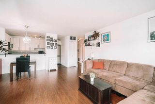 Photo 9: 103 2001 BALSAM Street in Vancouver: Kitsilano Condo for sale (Vancouver West)  : MLS®# R2601345